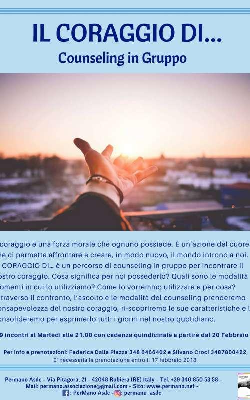 il_coraggio_di_counseling