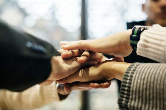 Scoprire e fortificare le abilità e le competenze