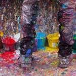 Art-Counseling: il counseling e l'espressione artistica