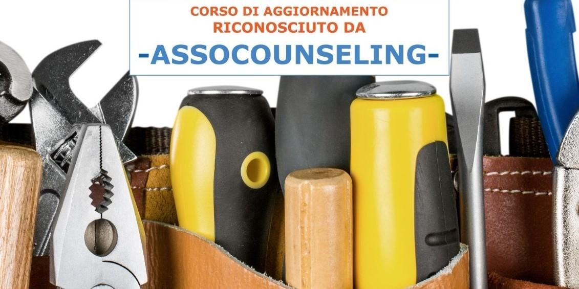 Tools – Strumenti di Counseling al servizio di Aziende e Liberi Professionisti